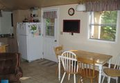 4 Sisters' Cottage - South Bruce Peninsula