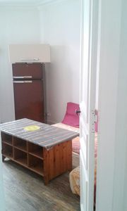 Photo for Beautiful apt in Saint-Ouen and Wifi