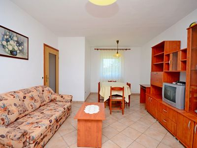 Photo for Apartments Mariano (70271-A1) - Lasici