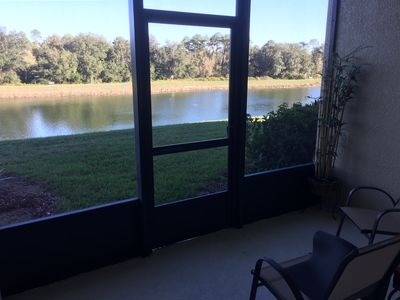 Photo for Townhome located Minutes from Disney World