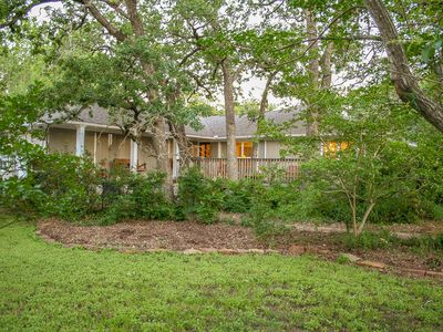 Photo for 1BR House Vacation Rental in College Station, Texas