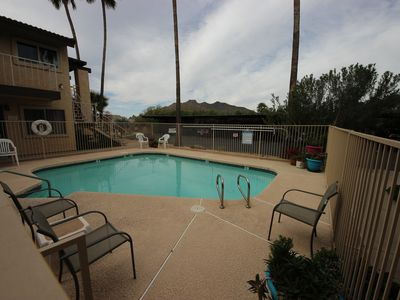 Photo for Carefree, Walk to Town & Cave Creek