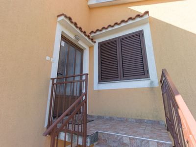 Photo for Apartment Anton (61781-A1) - Cres - island Cres
