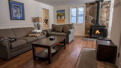 Photo for Park City - Woodside 2 bedroom Private Home