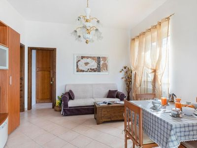 Photo for Holiday apartment Locorotondo for 4 persons with 2 bedrooms - Holiday house