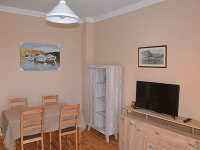 Photo for Accommodation Junonia Marítimo 1