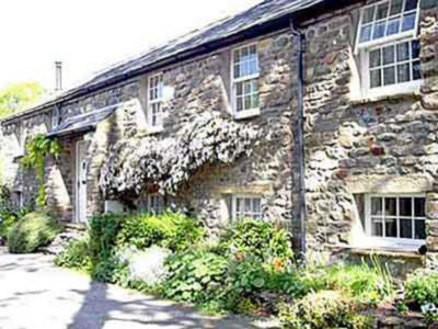 2 bedroom accommodation in Sedbergh