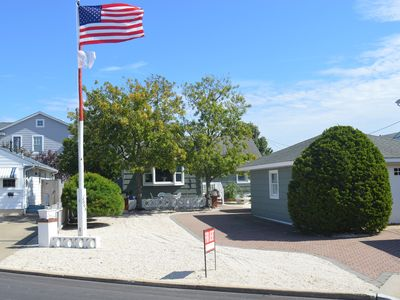 Photo for Bayside Property in Lavallette, NJ