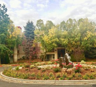 3 BR Fabulous Group/Family Getaway - Fully Furnished - Central Boise - E108