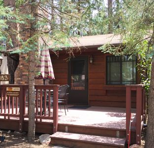 Photo for In the Heart of Big Bear - Close to Mountain and Village