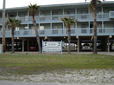 Budget Friendly in Heart of Gulf Shores