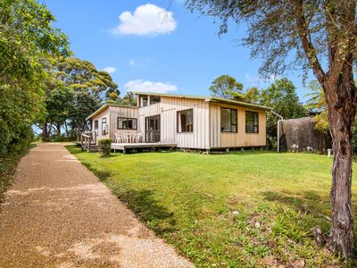 Photo for Milnthorpe Cottage - Golden Bay Holiday Home