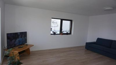 Photo for COMFORTABLE APARTMENT IN HISTORIC CITY