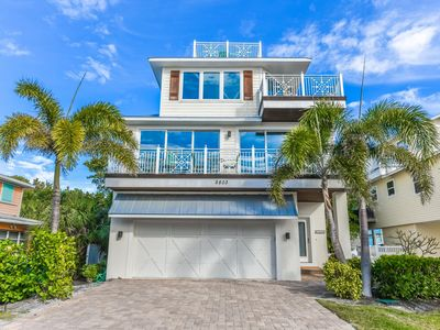 Photo for Avalon - Steps from the beach! Must See!