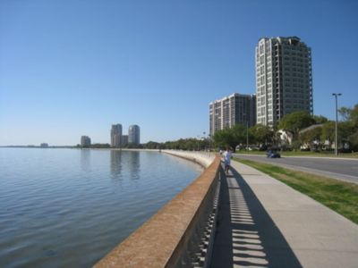 Photo for Coastal Getway in Tampa