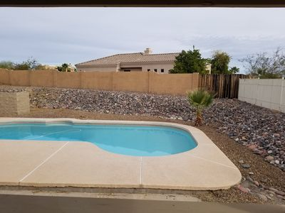 Photo for Fountain Hills Vacation Home
