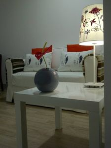 Photo for Traditional Home In The City Centre,  explore the city of Funchal by walk.