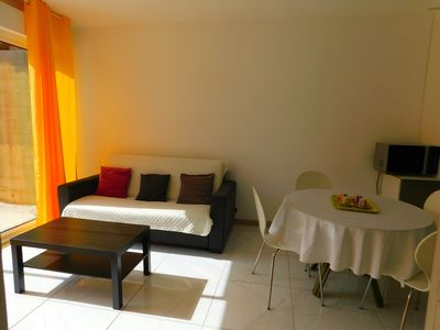Photo for Rent apartment with wi-fi