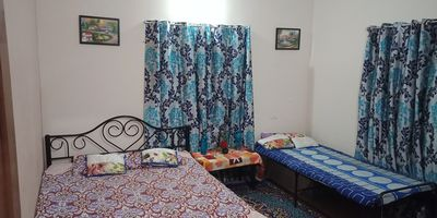 Photo for Sweet home for paying guest