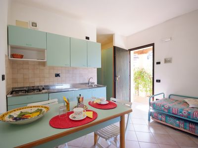 Photo for 2 FLOOR PAX VICINISSIMO AL MARE