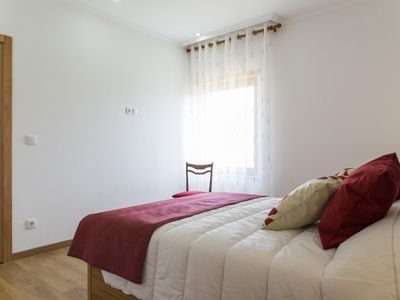 Photo for TEORIA GUEST HOUSE Holiday Homes