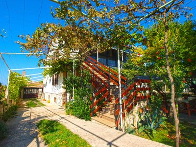 Photo for Holiday apartment Štinjan for 3 persons with 1 bedroom - Holiday apartment