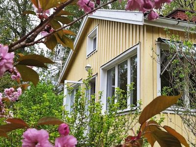 Photo for 3BR House Vacation Rental in Alingsås