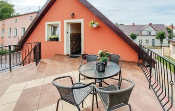 Search 96 holiday rentals
