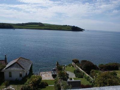Photo for Moorings -  a house that sleeps 6 guests  in 4 bedrooms