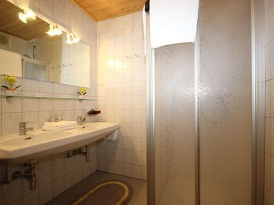 Photo for Apartment in See with Parking, Internet, Balcony (32841)