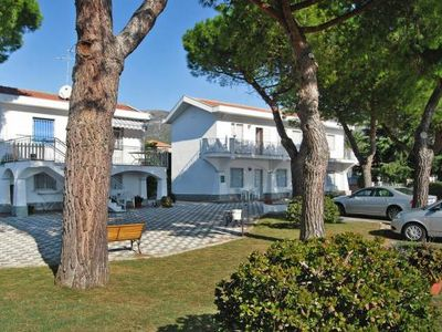 Photo for Residence Annina, Ceriale  in Riviera di Ponente - 5 persons, 2 bedrooms