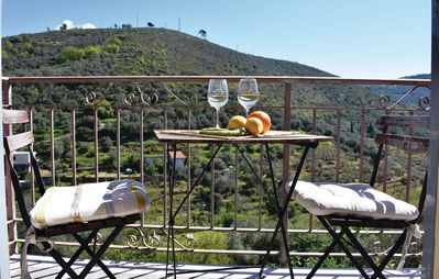 Photo for 2 bedroom accommodation in Imperia