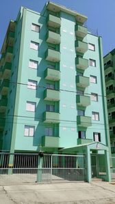 Photo for Excellent apt located in the most popular beach of the north coast / SP MARTIN DE SA