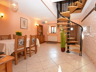 Photo for 2 bedroom Cottage in Crickhowell - MAWRW