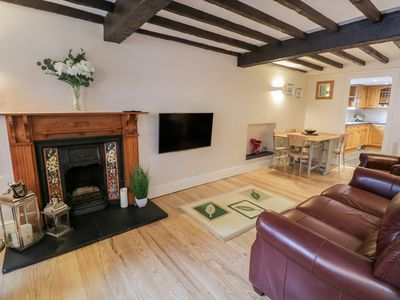 Photo for 1 Queens Square, BOWNESS-ON-WINDERMERE