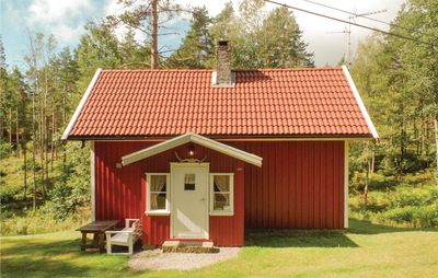 Photo for 2 bedroom accommodation in Halden
