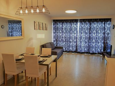 Photo for *Cozy Stay 2 Bedroom* - @The Heart of KL