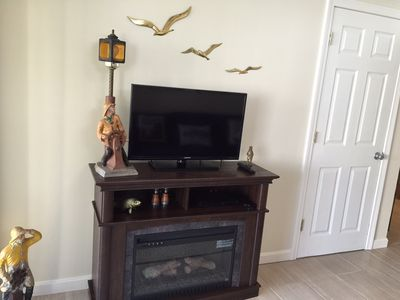 Photo for Wells Beach Rental - Walking Distance To The Beach..Newly Renovated