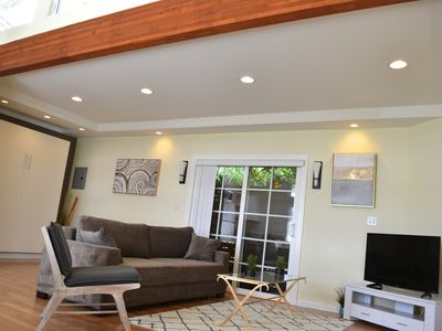 Photo for Spacious Fully Equipped Family Friendly Home Near Sandy Beaches and Restaurants