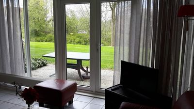 Photo for on the Emslandermeer: ​​from private landlords Nice and inexpensive apartments