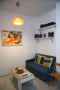 Photo for Newly renovated apartment in the center of Seville