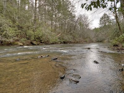 Photo for Sweetwater Getaway ~ RA164932
