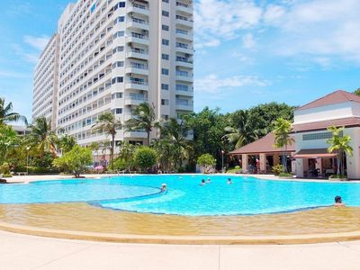 Photo for 1 BEDROOM CONDO FOR RENT