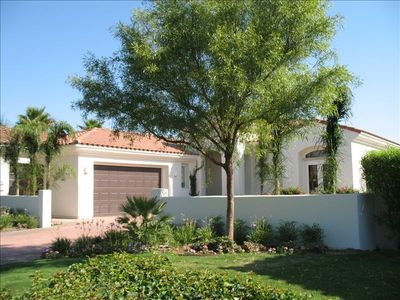 Photo for Drop Dead Gorgeous Single Story Contemporary in Mission Hills