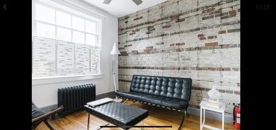 Photo for Bright Flat In Leslieville