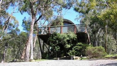 Photo for Halls Gap Hideaway Holiday Home