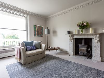 Photo for Pembridge Square III by onefinestay