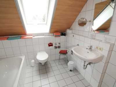 Photo for Apartment II - Guest House Koelblin