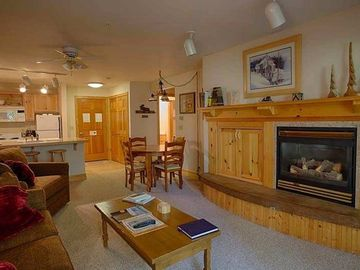 Search 312 holiday rentals