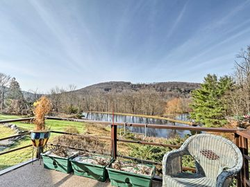 Callicoon Center, NY, USA
